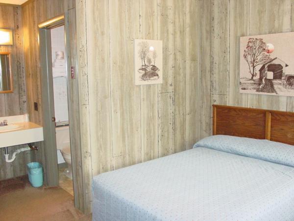 room_22_05.jpg
