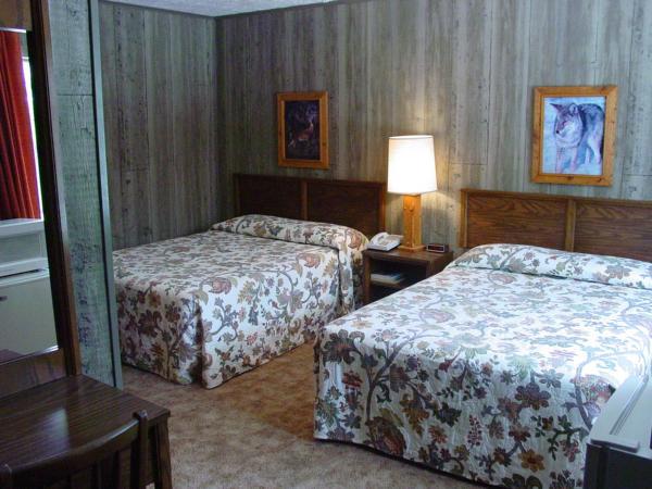 room_23_11.jpg