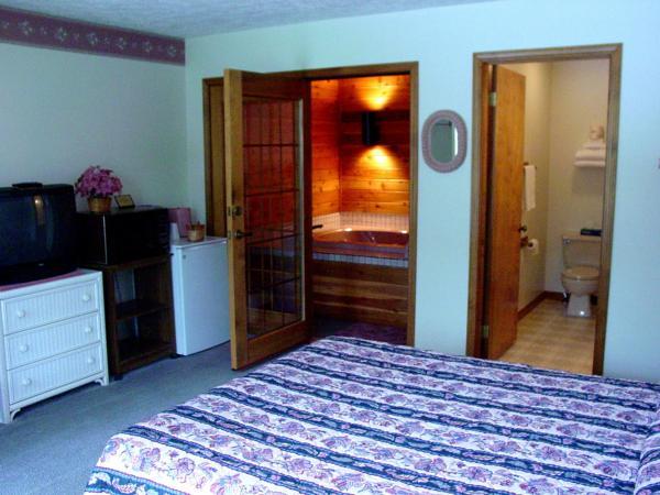 room_31_38.jpg