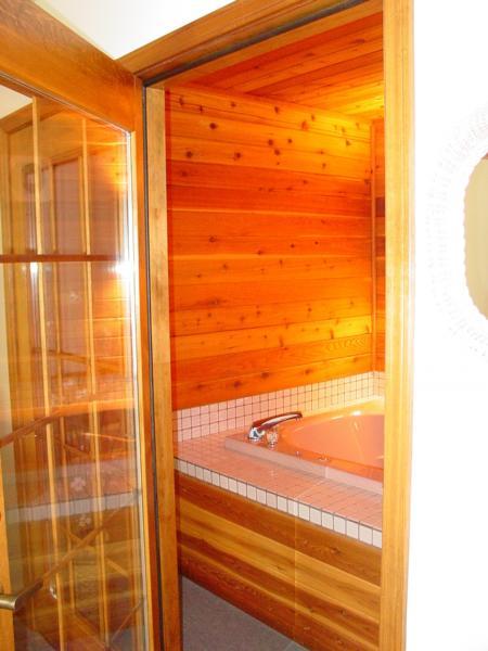 room_31_41.jpg