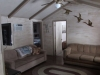 New Cabin 19