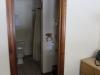 Room 30