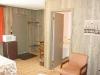 room_21_04.jpg