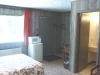 room_23_12.jpg