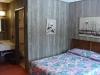 room_24_14.jpg