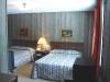 room_25_22.jpg