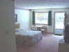 room_27_27.jpg