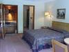 room_30_30.jpg