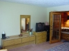 room_30_32.jpg